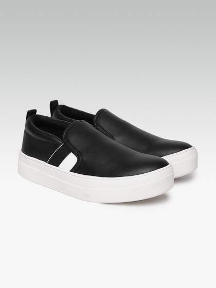 196d2eb03ad Steve Madden Sneakers Casual Shoes - Buy Steve Madden Sneakers ...