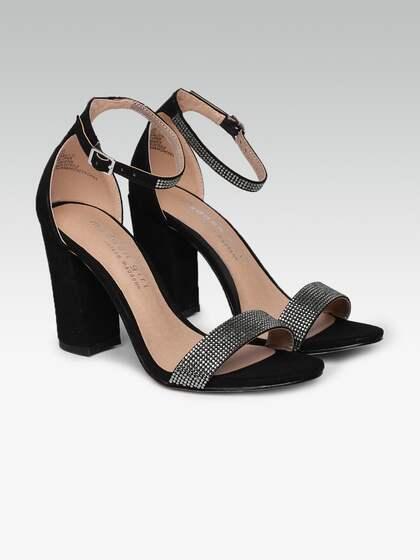 79a2853de01 Steve Madden Party Heels - Buy Steve Madden Party Heels online in India