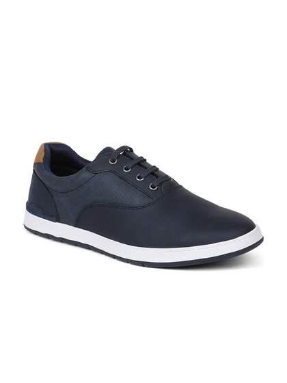 f58c9354a1d Men Aldo Shoes - Buy Men Aldo Shoes online in India
