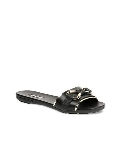 Aldo Sandals Flip Flops - Buy Aldo Sandals Flip Flops online in India