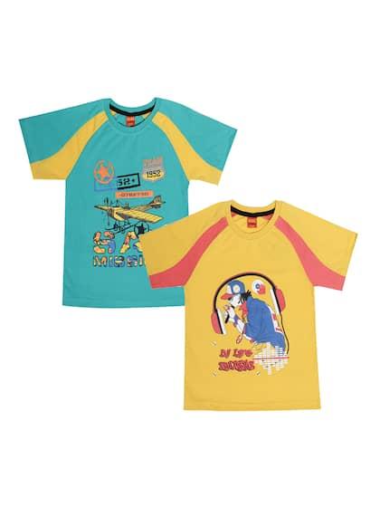 beaa6403 Dollar Champion Boys Girls Apparel Tshirts - Buy Dollar Champion ...