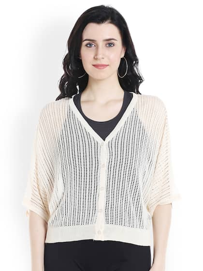 c996bb9945e 109F - Exclusive 109F Online Store in India at Myntra