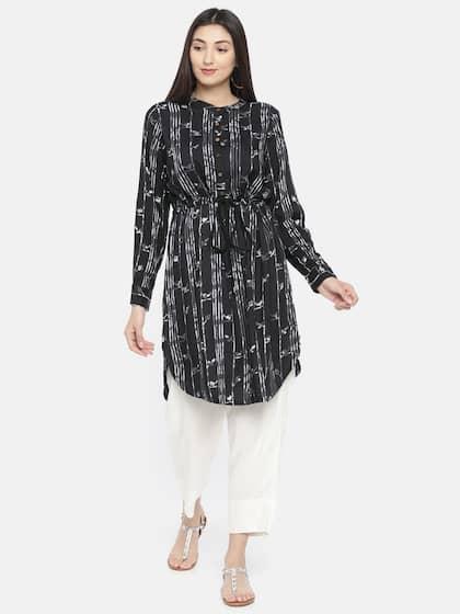 697e671dec4 Global Desi - Buy Global Desi Kurtis, Kurtas, Dresses Online