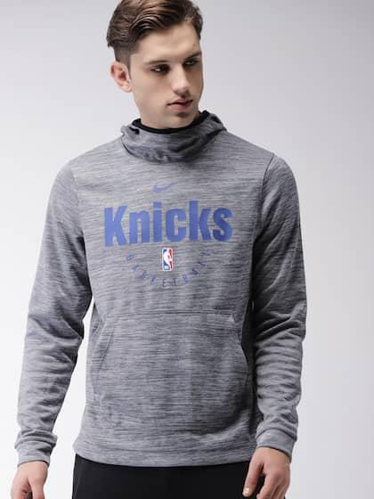 5074171043 Nike. SPOTLGHT HOODIE PO Sweatshirt