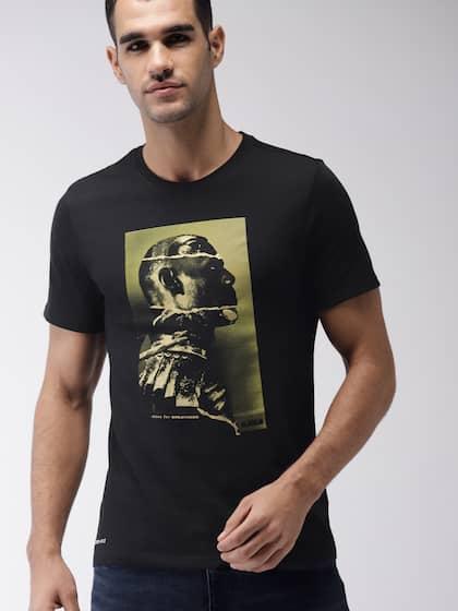 93f553b7121 Nike Lebron - Buy Nike Lebron online in India