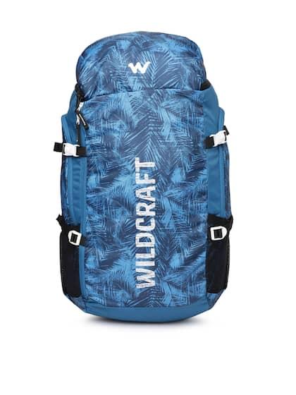 Rucksack - Buy Rucksack Bag Online in India at Best Price  711ffca502a25