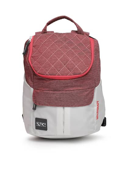 cfb7d3e0dc96 Backpack For Women - Buy Backpacks For Women Online