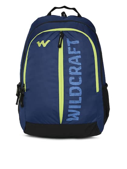 Wildcraft Store - Buy Wildcraft Products Online in India  0d4a1313b8cfb