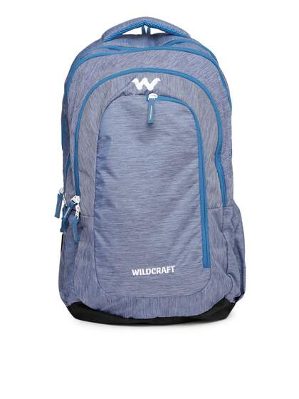 2e369ff7a163 Wildcraft Store - Buy Wildcraft Products Online in India
