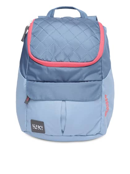 5fc89664c63 Backpacks - Buy Backpack Online for Men, Women   Kids   Myntra