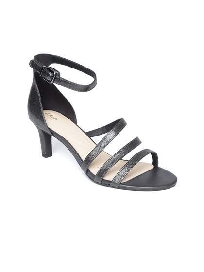 afe5f3648 Women Clark Heels - Buy Women Clark Heels online in India