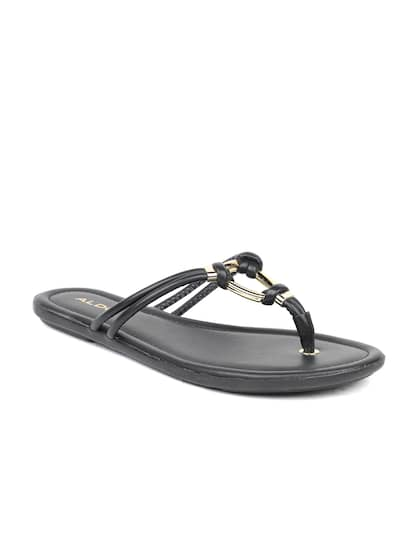 b550be12b09 ALDO Store - Buy Aldo Products online in India