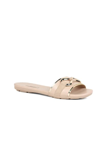 a5945598c0c Aldo Flats - Buy Aldo Flats online in India