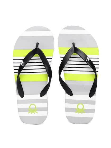 7b9688e1a515 Men Sports Flip Flops - Buy Men Sports Flip Flops online in India