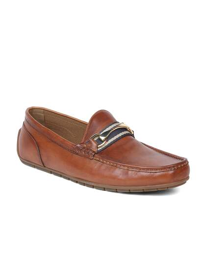 37a47994cda Aldo Leather Shoes - Buy Aldo Leather Shoes online in India
