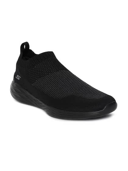 aa963419244 Skechers - Buy Skechers Footwear Online at Best Prices