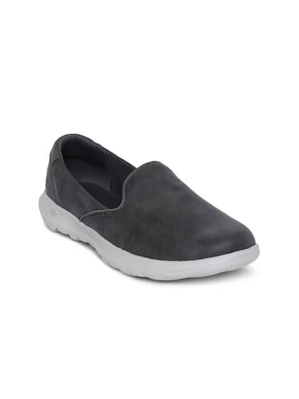 Skechers Buy Skechers Footwear Online At Best Prices Myntra