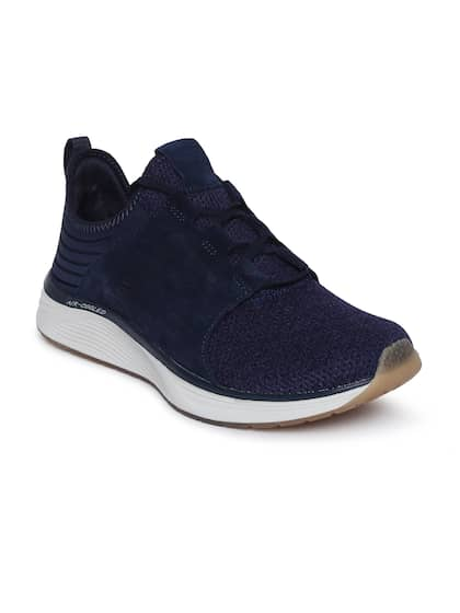 Skechers - Buy Skechers Footwear Online at Best Prices  06b4bba85b77