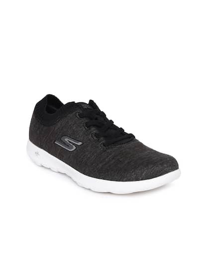 Skechers - Buy Skechers Footwear Online at Best Prices  bb99776d3