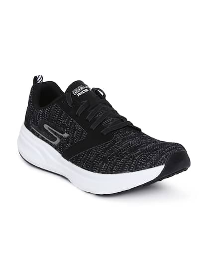 Skechers - Buy Skechers Footwear Online at Best Prices  e760cb5fc
