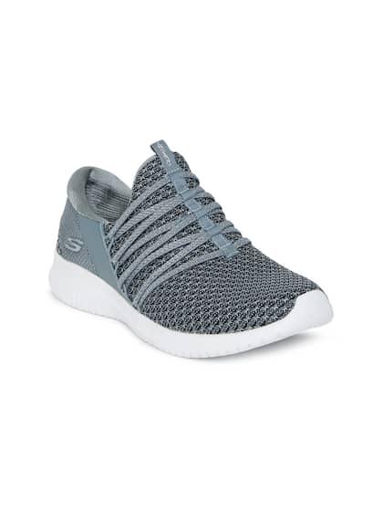 bf929d36f78f1c Skechers - Buy Skechers Footwear Online at Best Prices
