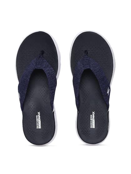06dddaea59699 Skechers - Buy Skechers Footwear Online at Best Prices