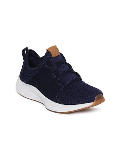 Skechers - Buy Skechers Footwear Online at Best Prices  43059d9586