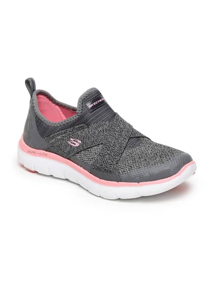 93978087d36b Skechers - Buy Skechers Footwear Online at Best Prices