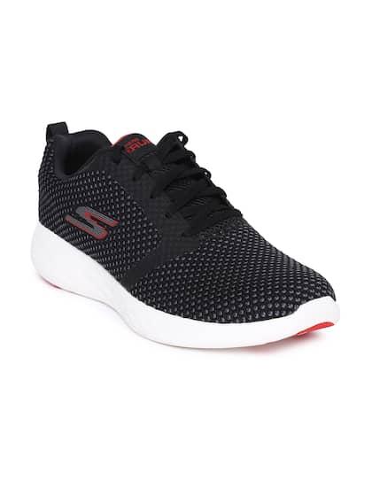 adadc333f824 Skechers - Buy Skechers Footwear Online at Best Prices