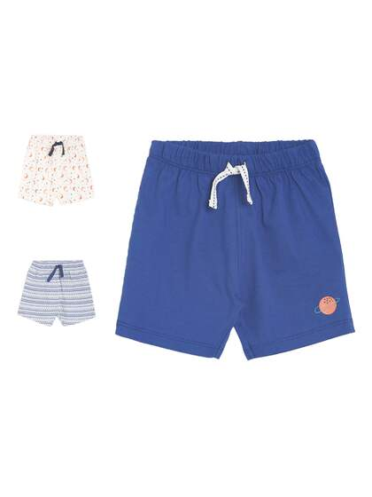 1a4a7dee3 Kids Shorts- Buy Shorts for Kids online in India