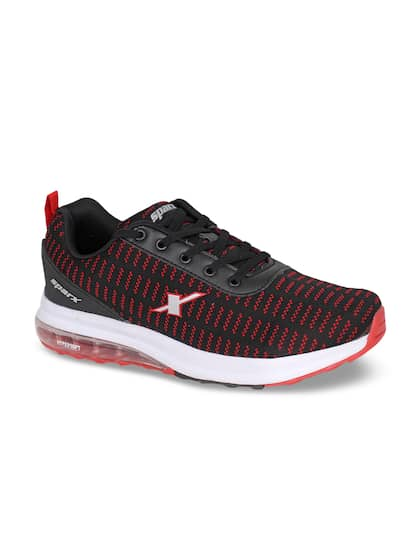 new concept d548f 79d22 Sparx. Men Running Shoes