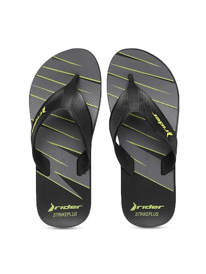 2aca7ad4da2b0 Flip Flops for Men - Buy Slippers   Flip Flops for Men Online