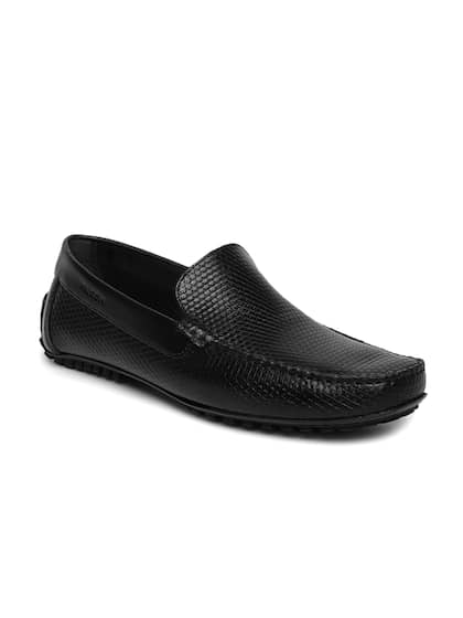 Casual Shoes For Men Buy Casual Flat Shoes For Men Myntra