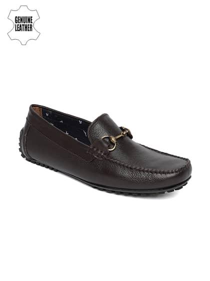 d9103839757 Ruosh Store - Buy Ruosh Footwear   Accessories Online in India