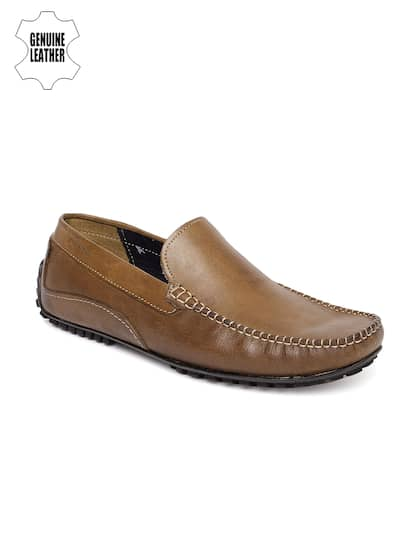 f72a86379703 Ruosh Store - Buy Ruosh Footwear   Accessories Online in India
