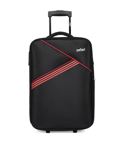 96ac84527b00 Trolley Bags - Buy Trolley Bags Online in India