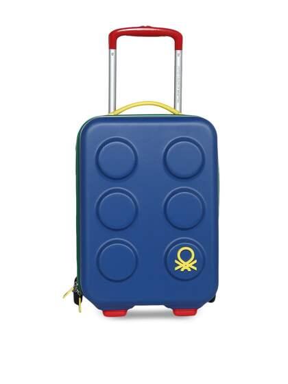 Kids Bags Backpacks - Buy Kids Bags Backpacks online in India 04936f5182770
