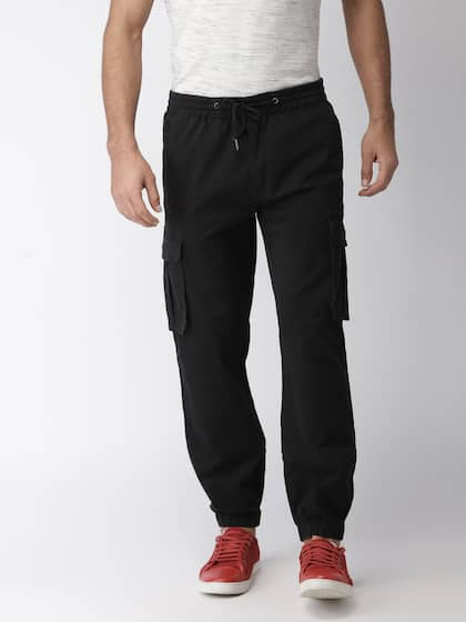 Forever 21 Trousers Buy Forever 21 Trousers Online In India