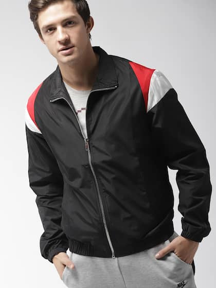 fd779b810 FOREVER 21 Jacket - Buy Trendy FOREVER 21 Jackets Online | Myntra