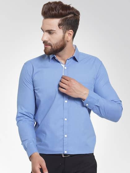 Formal Wear Buy Formal Wear For Men Women Online Myntra