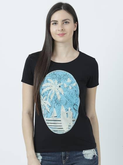 ebeda01ef79 Glow Tshirts - Buy Glow Tshirts online in India