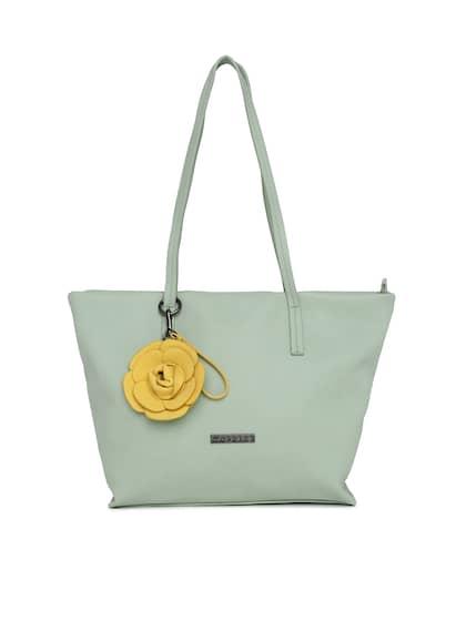 e7502f57f651 Caprese Handbags - Shop for Caprese Handbags Online | Myntra