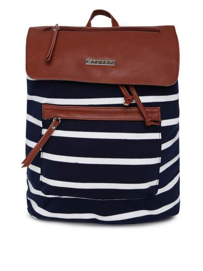 Handbags And Bags - Buy Handbags And Bags online in India 0c159e28f