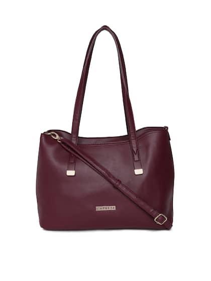 23ca02553740 Caprese Handbags - Shop for Caprese Handbags Online