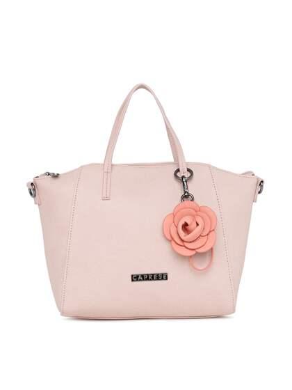 handbags and bags buy handbags and bags online in india