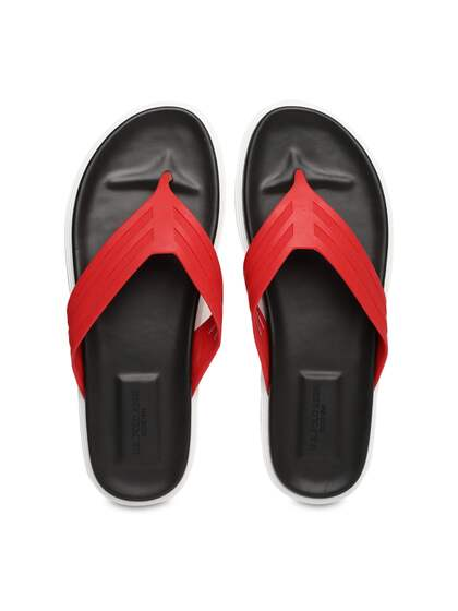 Flip Flops for Men - Buy Slippers   Flip Flops for Men Online  dbed99ed2
