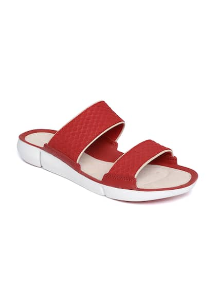 0608b2918a0e3 CLARKS - Exclusive Clarks Shoes Online Store in India - Myntra
