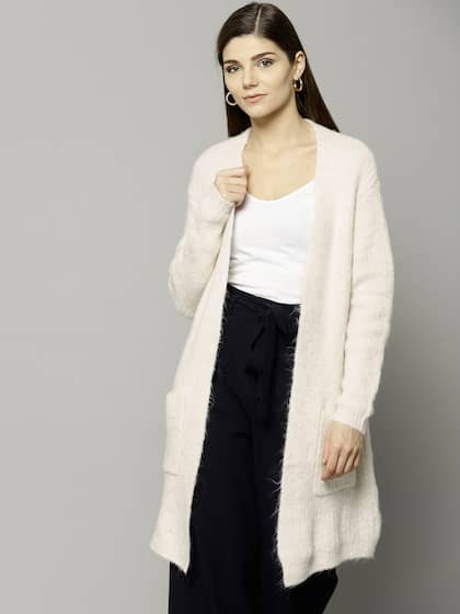 0c8db6a276 Marks   Spencer Sweaters - Buy Marks   Spencer Sweaters online in India
