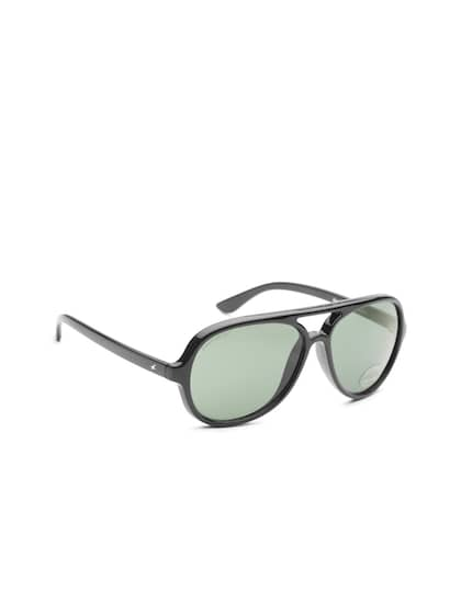 4da4ec65f7c3 Sunglasses For Men - Buy Mens Sunglasses Online in India