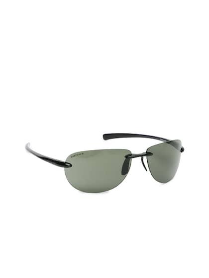 e85479943a8 Rimless Sunglasses For Men - Buy Rimless Sunglasses For Men online ...